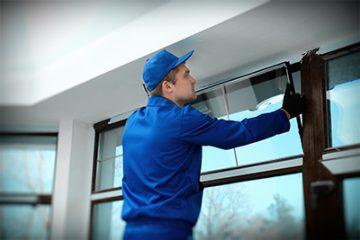 eréparation fenêtre Blagnac