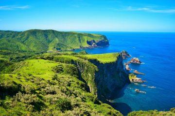 voyage balneaire au japon