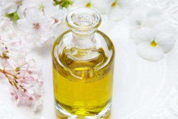 parfums-cbd